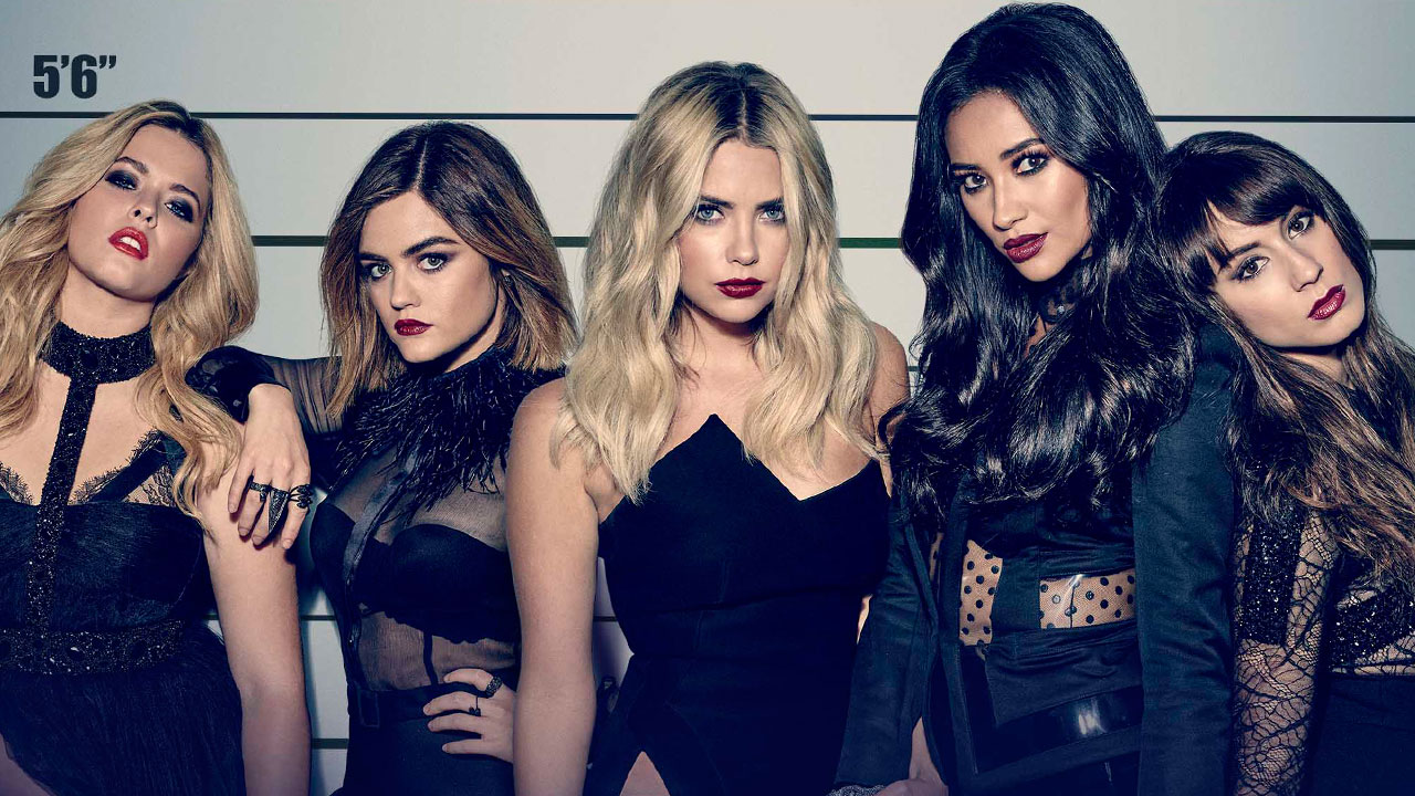 1280_Pretty_Little_Liars_Ending