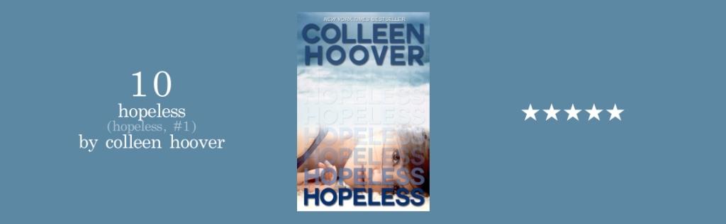 10-hopeless