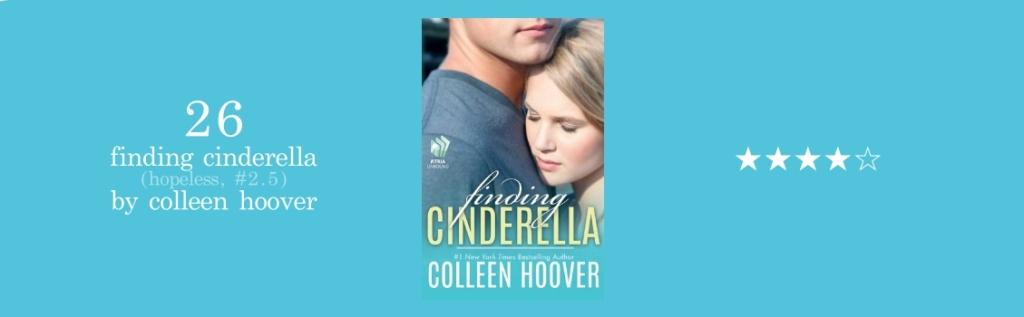 26-finding cinderella