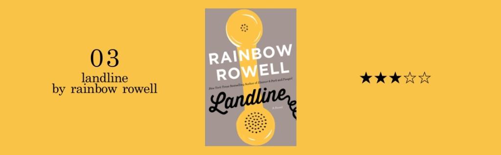 3-landline