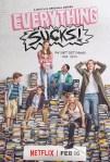 everything-sucks-resenha-poster
