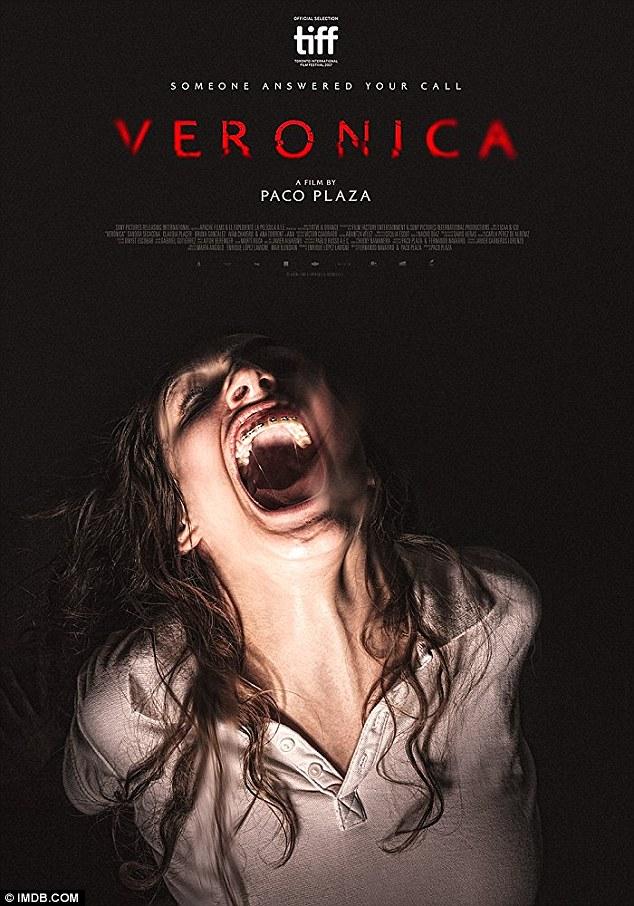 Veronica1