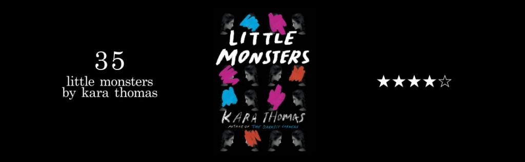 35-little monsters
