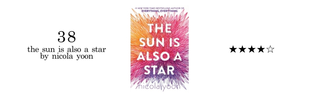 38-the sun is also a star
